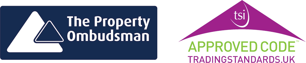 The Property Ombudsman - TSI Approved Code
