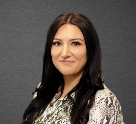Seymours Estate Agents Woking Clarissa Crowther