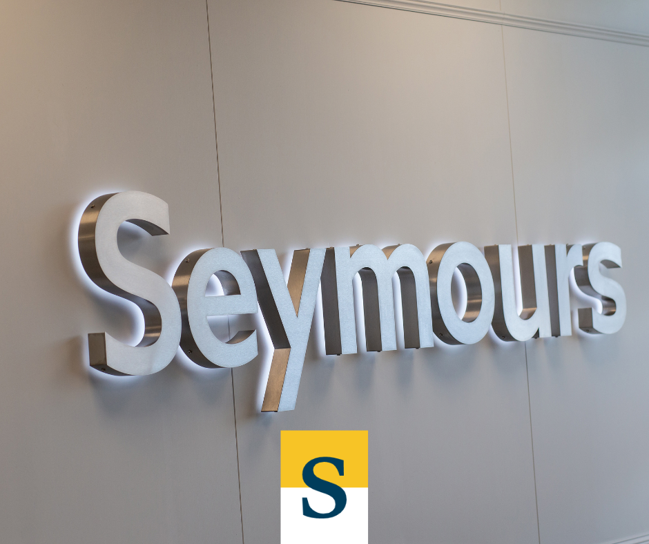 Seymours Image